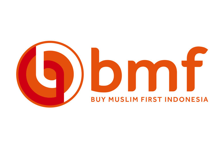 Buy Muslim First di Indonesia