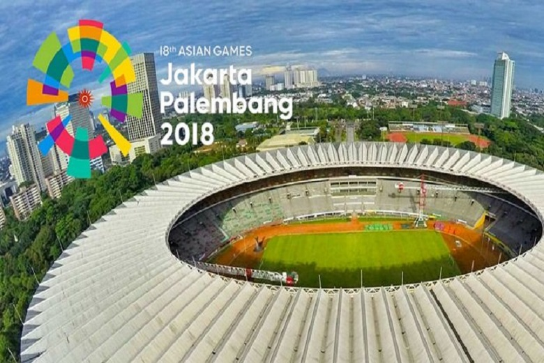 Pro-Kontra Harga Tiket Asian Games 2018