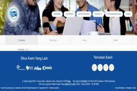 PT Frisian Flag Indonesia Butuhkan CORPORATE MANAGEMENT TRAINEE