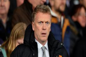 David Moyes Berpeluang Latih West Ham dan Everton