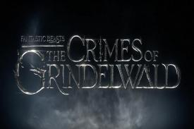 Fantastic Beasts: The Crimes of Grindelwald Bakal Rilis Tahun Depan