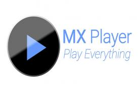 5 Cara Memutar File Audio di MX Player